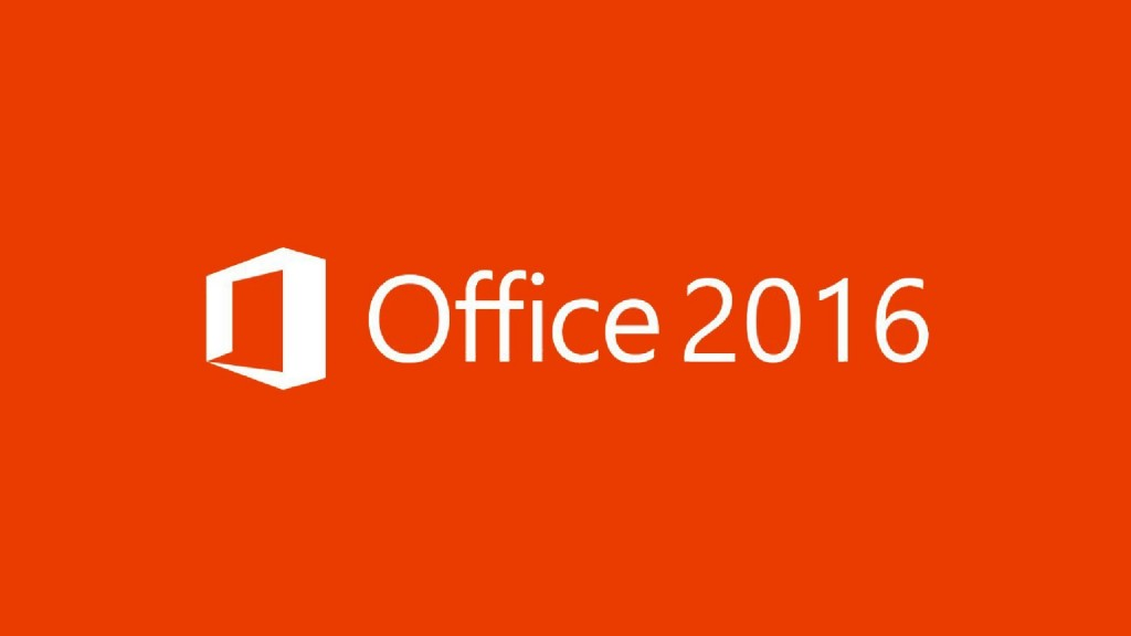 Where To Buy A Cheap Office 2016 Key