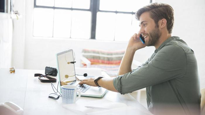How To Compare Internet Telephony Plans And Offers?