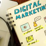 The Simple Guide To Select The Right Digital Marketing Agency For You