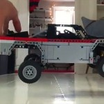 Things To Keep In Mind When Starting RC Cars Hobby