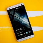Best Selling HTC Mobiles Of 2015 In The Market!
