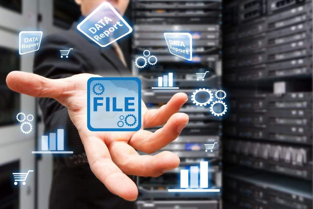 How To Maintain Your IT Assets Secure With Disaster Recovery Services?