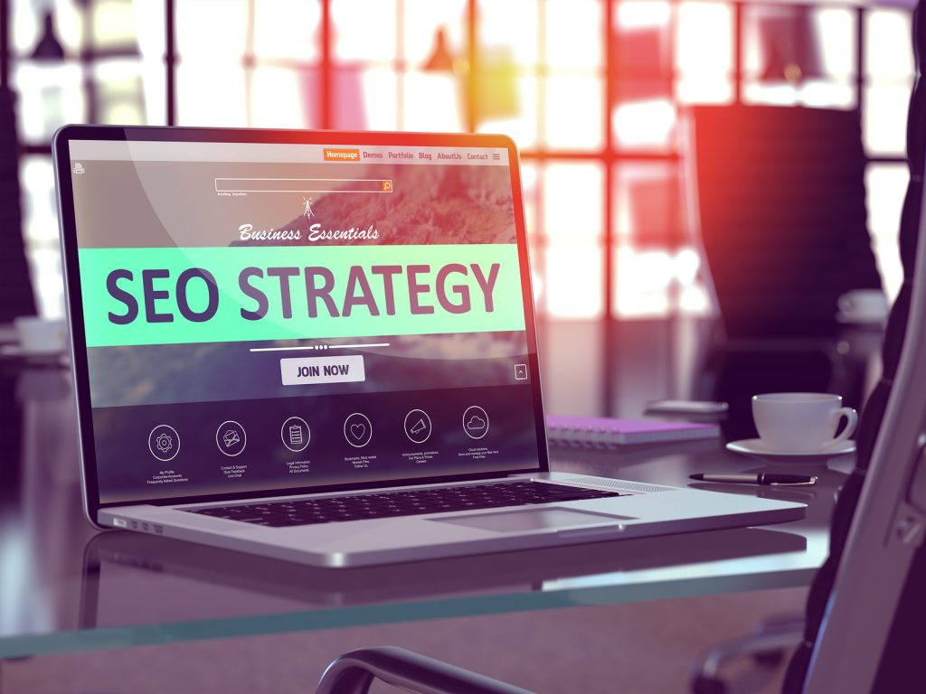 Important Tips To Optimise Your SEO Strategies