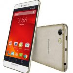 Panasonic P55 Novo vs Panasonic Eluga S: The Octa-Core Smartphones From Japan