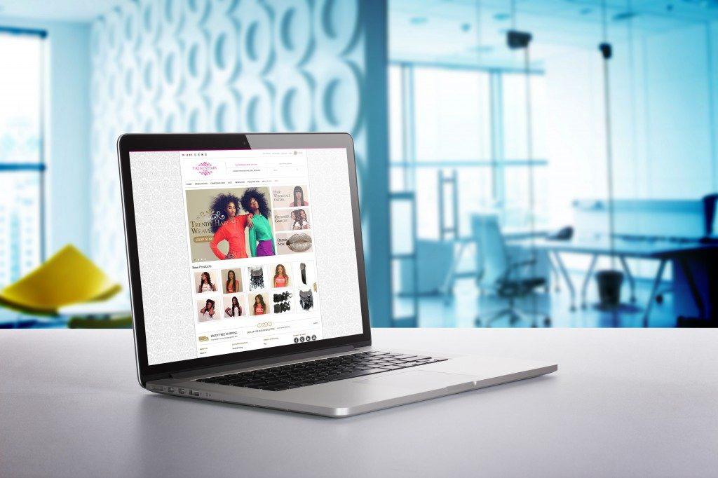 Features Of Web Design Miami