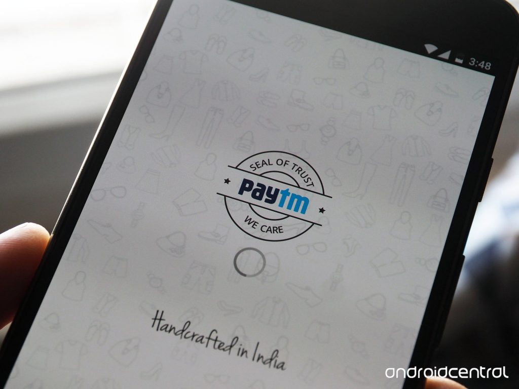 The Advantages That Airtel Paytm Coupon