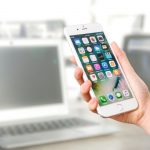 5 Reasons Your Business Needs A Cross-Platform Mobile App